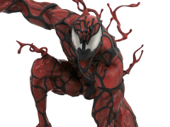 Marvel Gallery Carnage Figure
