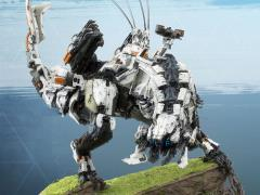 Horizon Zero Dawn The Thunderjaw Collection