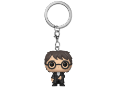 Pocket Pop! Harry Potter - Harry Potter
