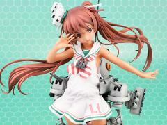 Kantai Collection 1/7 Scale Libeccio