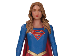 "Supergirl 6"" TV Action Figure - Supergirl"