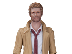 "Arrow (TV Series) Constantine 6"" Action Figure"