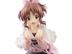 The Idolmaster Cinderella Girls EXQ Nana Abe