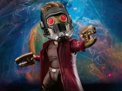 Guardians of the Galaxy Vol. 2 Egg Attack Action EAA-050 Star-Lord PX Previews Exclusive