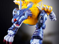 Digimon Adventure Digivolving Spirits 02 MetalGarurumon