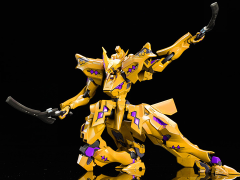 Takemikazuchi Type-00F Takamurayi Custom Ver.1.5