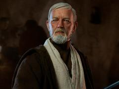Star Wars Premium Format Obi-Wan Kenobi (A New Hope)