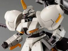 Gundam HGBD 1/144 Galbaldy Rebake Model Kit