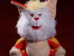 ThunderCats Snarf Plush SDCC 2016 Exclusive
