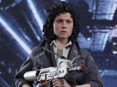 Alien MMS366 Ellen Ripley 1/6th Scale Collectible Figure