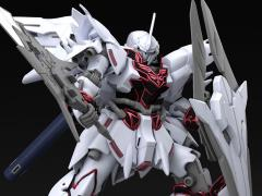 Gundam HGBF 1/144 Weiss Sinanju Exclusive Model Kit