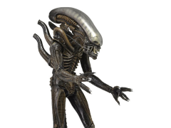 Alien Series 2 Xenomorph Figure