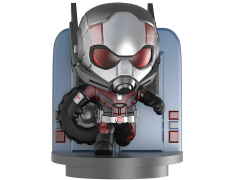 Ant-Man and the Wasp Podz Ant-Man Figure