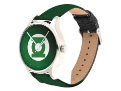 DC Watch Collection Wave 2 #1 Green Lantern
