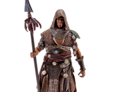 Assassin's Creed Saga Series 03 - Ah Tabai