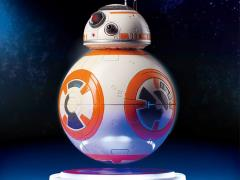 Star Wars Egg Attack EA-030 Magnetic Floating BB-8 (The Last Jedi) PX Previews Exclusive