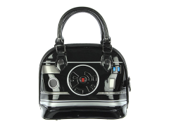 Star Wars: The Last Jedi BB-9E Dome Bag