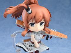Kantai Collection Nendoroid No.1002a Saratoga Mk.II