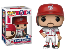 Pop! MLB: Wave 3 - Bryce Harper