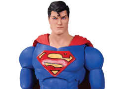 "DC Comics Icons 6"" Superman Figure"