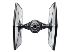 Star Wars TSW-09 First Order TIE Fighter