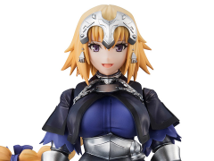 Fate/Apocrypha Variable Action Heroes DX Ruler (Jeanne d'Arc)