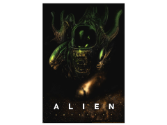 Alien: Covenant New Breed Limited Edition Giclee