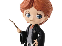 Harry Potter Q Posket Ron Weasley (Normal Color Ver.)