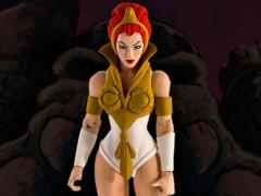 Masters of the Universe Classics Club Grayskull Teela