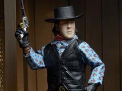 The Hateful Eight Joe Gage (The Cow Puncher) Figure