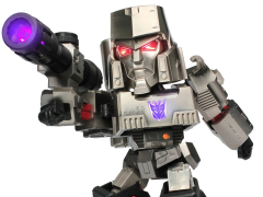 Transformers Mecha Nations MN-03 Megatron