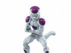 Dragon Ball Z Dramatic Showcase 3rd Season Volume 02 - Frieza