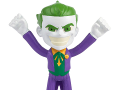 DC Comics Action Bendables! The Joker