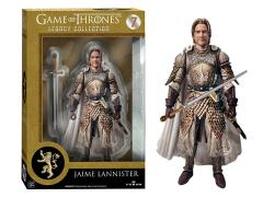 "Game of Thrones 6"" Legacy Collection Series 02 - Jaime Lannister"