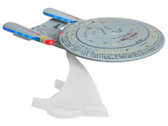 Star Trek: The Next Generation U.S.S. Enterprise NCC-1701-D Bluetooth Speaker