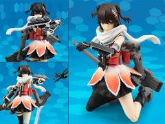 Kantai Collection Armor Girls Project Sendai Kai Ni Exclusive