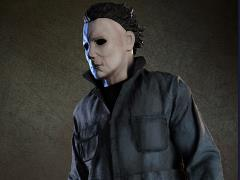 Halloween Michael Myers 1/3 Scale Statue