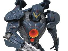 Pacific Rim: Uprising Select Gipsy Avenger (Slim Packaging)
