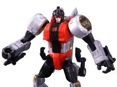 Transformers Power of the Primes PP-04 Slash