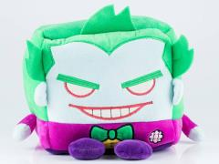 DC Comics Kawaii Cube Large Plush - The Joker