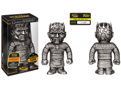 Game of Thrones Hikari Night King (Steel) Figure