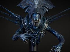Alien vs. Predator Alien Queen 1/3 Scale Bust