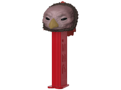 Pop! PEZ: The Dark Crystal: Age of Resistance - Chamberlain Skeksis