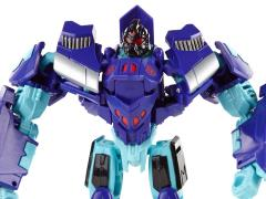 Transformers Thrilling 30 Deluxe Dreadwing