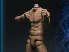 1/6 Scale Muscle Body Version 02