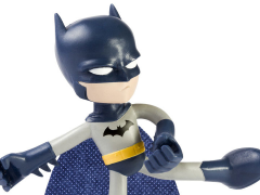 DC Comics Action Bendables! Batman