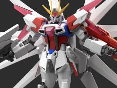 Gundam HGBF 1/144 Build Strike Galaxy Cosmos Model Kit