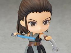 Star Wars Nendoroid No.877 Rey