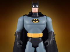 Batman: The Animated Series Batman Jumbo Figure
