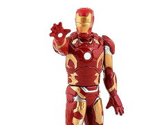 Avengers: Age of Ultron Metakore Iron Man Mark XLIII